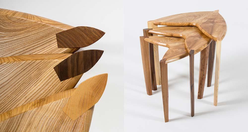 Brilliant Edward Johnson Furniture Pabps2019 Chair Design Images Pabps2019Com
