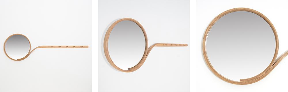 Sussex Mirror